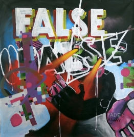 Falsefication