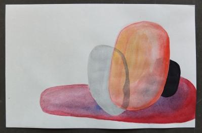 Potato 8